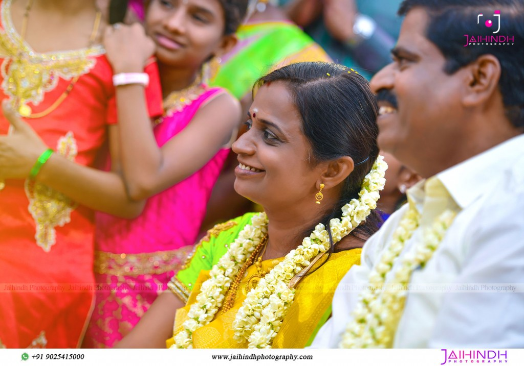 Kailash - Kavia Candid Photography In Rajapalayam